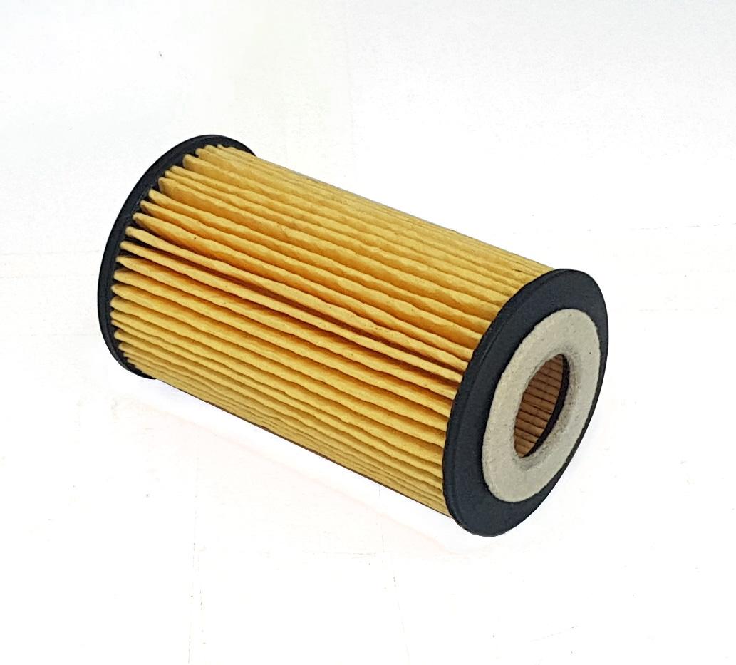فیلتر روغن سمندEF7 – دنـا