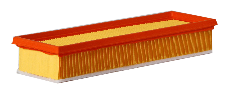 فیلتر هوای 206 SD-V1
